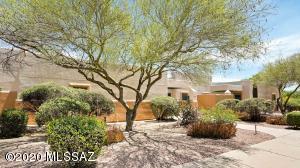 3679 W Placita Del Correcaminos, 5, Tucson, AZ 85745