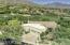 5100 N Sabino Springs Drive, Tucson, AZ 85749