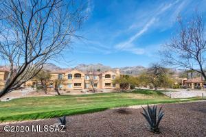 7050 E Sunrise Drive, 16103, Tucson, AZ 85750