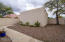 2436 E 7Th Street, Tucson, AZ 85719
