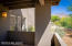 5855 N Kolb Road, 5103, Tucson, AZ 85750