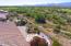 60593 E Arroyo Grande Drive, Oracle, AZ 85623