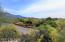 5555 N Suncrest Place, Tucson, AZ 85718