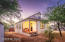 1615 N Santa Rita Avenue, Tucson, AZ 85719