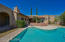 5748 N Camino Arturo, Tucson, AZ 85718