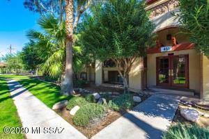 451 W Yucca Court, 222, Tucson, AZ 85704