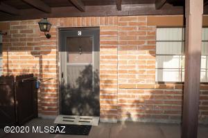265 S Paseo Sarta Unit C, Green Valley, AZ 85614