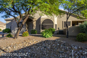 13401 N Rancho Vistoso Boulevard, 231, Oro Valley, AZ 85755