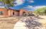 7921 E Birwood Road, Tucson, AZ 85750