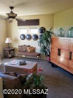2550 E River Road, 14203, Tucson, AZ 85718