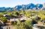 3771 E Guthrie Mountain Place, Tucson, AZ 85718