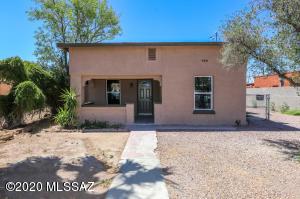 1111 W Colorado Street, Tucson, AZ 85745