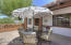 265 S Paseo Pena, A, Green Valley, AZ 85614
