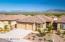 836 Camino Cerro La Silla, Green Valley, AZ 85614