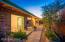 4335 N Flecha Drive, Tucson, AZ 85718