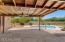 2024 N Donner Avenue, Tucson, AZ 85749
