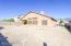 60936 Rock Ledge Loop, Tucson, AZ 85739