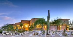 14515 N Shaded Stone Place, 247, Oro Valley, AZ 85755