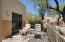 3687 W Placita Del Correcaminos, 3, Tucson, AZ 85745