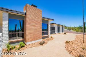 1721 E Calle Guillermo, Tucson, AZ 85718