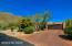 6710 N Mamaronick Drive, Tucson, AZ 85718