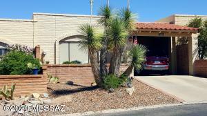 1644 W Via Mirasol, Green Valley, AZ 85622