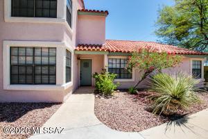 6421 N Tierra De Las Catalinas, 42, Tucson, AZ 85718