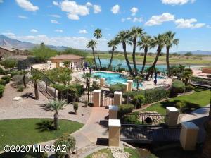 5775 S Camino Del Sol, 5204, Green Valley, AZ 85622