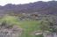 Proximity to Stone Canyon Golf Course