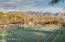 1130 W Tortolita Mountain Circle, Oro Valley, AZ 85755