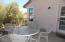 6441 N Tierra De Las Catalinas, 54, Tucson, AZ 85718
