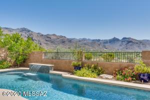 5747 N Placita Paisaje, Tucson, AZ 85750