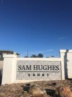 3050 E Sam Hughes Court, Tucson, AZ 85716