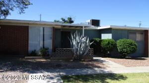 7529 E Golf Links Road, Tucson, AZ 85730