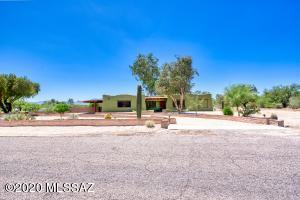 821 Calle De Julio, Green Valley, AZ 85614