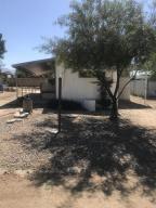 6320 N Quince Way, Tucson, AZ 85741