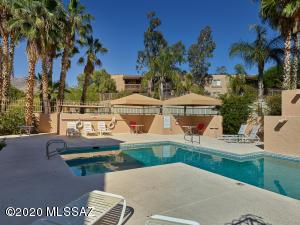 5675 N Camino Esplendora, 2210, Tucson, AZ 85718