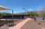 15325 E Tumbling L Ranch Place, 120, Vail, AZ 85641