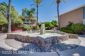 3940 E Timrod Street, 224, Tucson, AZ 85711