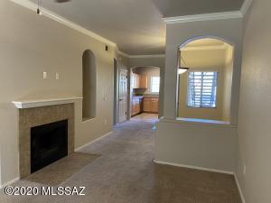 7050 E Sunrise Drive, 12103, Tucson, AZ 85750