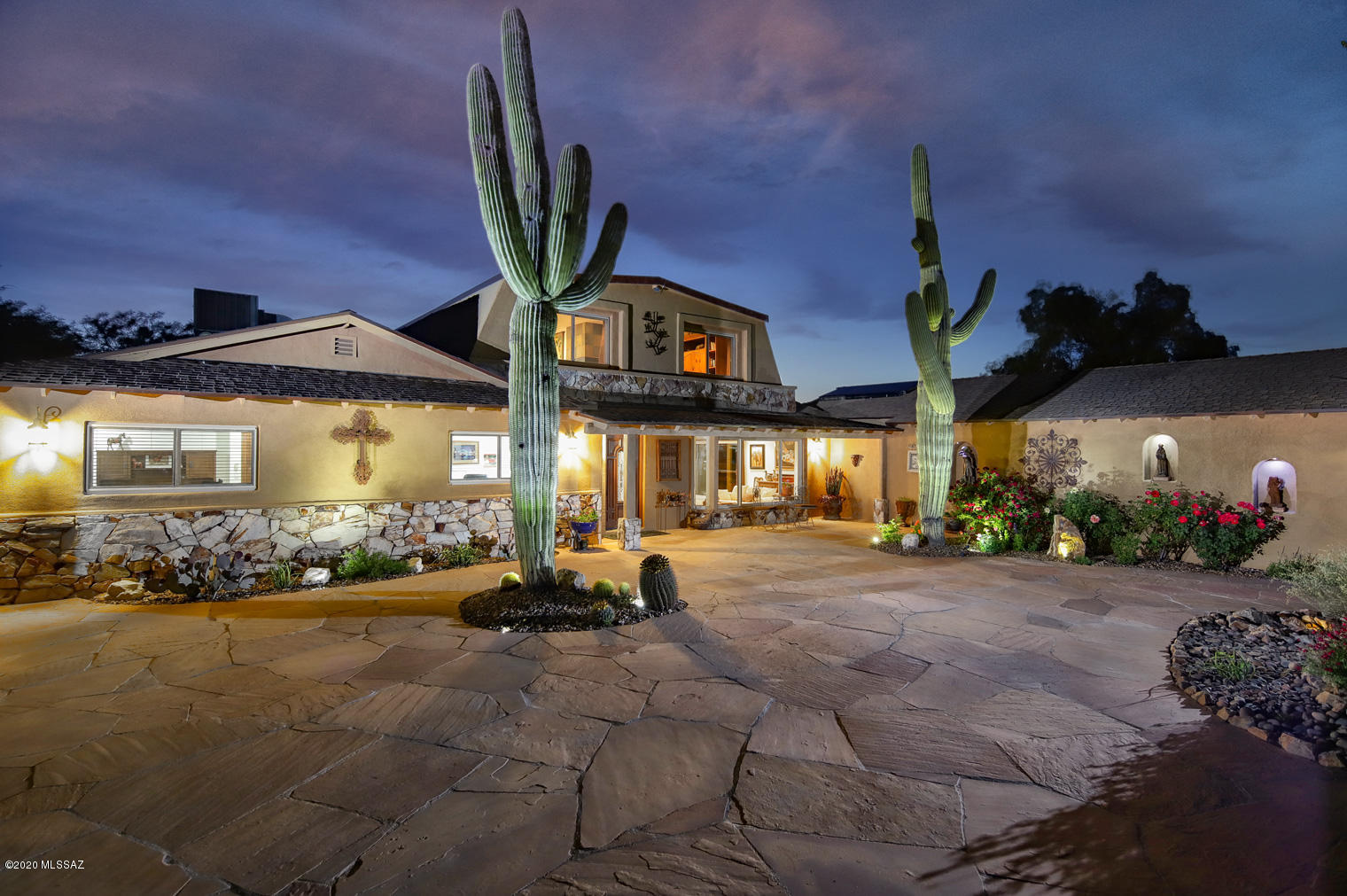 Vail Arizona Homes For Sale In Vail School District Realtucson Com