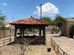 4006-4008 N Stone Avenue, 4006-1, Tucson, AZ 85705