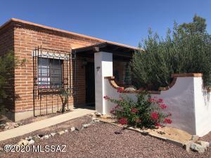 494 S Paseo Cerro, A, Green Valley, AZ 85614