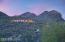 6655 N Rattlesnake Canyon Road, Tucson, AZ 85750