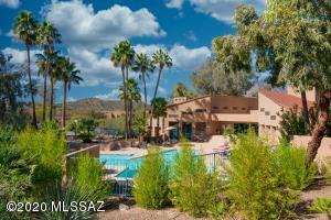 5051 N Sabino Canyon Road, 1143, Tucson, AZ 85750