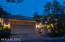 4987 E Calle Brillante, Tucson, AZ 85718