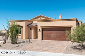 6770 W Red Hawk Place, Marana, AZ 85658