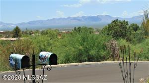 1077 W CALLE ALHAMBRA, Green Valley, AZ 85622