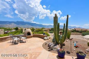 63231 E Flower Ridge Drive, Tucson, AZ 85739
