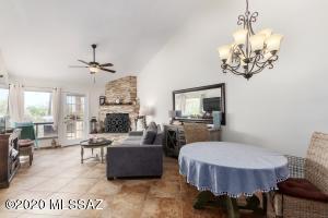 7601 N Calle Sin Envidia #58, Tucson, AZ 85718